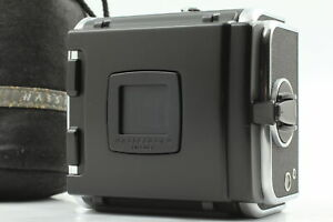 [MINT w/Case] Hasselblad A24 6x6 220 Film Back Holder Type IV From JAPAN