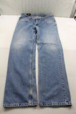 J6720 Lee Ranger Jeans W36 L32 Hellblau  Sehr gut