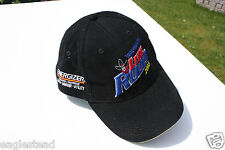 Ball Cap Hat - Wal Mart Lube Rodeo - 2005 - Energizer Pennzoil Tire (H1045)