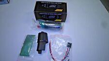 AEM 50-1200 E85  Fuel Pump