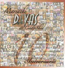NEW 10 Aniversario (Audio CD)