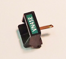 New in box turntable stylus for Shure V15 Type IV 4 VN-45e VN45HE 772-DE 4772-DE