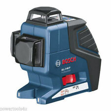 Bosch Measuring & Layout Tools