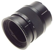 HASSELBLAD helicoid focussing macro lens adapter original mint rare piece 85mm