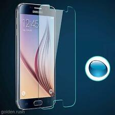 Tempered Glass Screen Protector for  S7 0.3mm 2.5 HD Oleo-phobic
