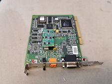 GESYTEC LPP3 003 PV2 - Easylon LON PCI INTERFACE