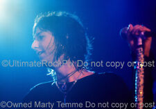 Chris Robinson Photo The Black Crowes 8x10 Concert Photo by Marty Temme 1B