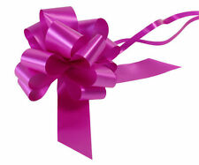 All Occasions Gift Wrapping Ribbons and Bows