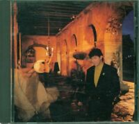 Robbie Robertson - Storyville Cd Perfetto Spedito 48H