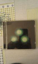 AMON TOBIN - CHAOS THEORY -  CD