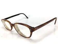 Paul Smith PS-222 Prescription Eyeglasses CT/OX Japan 45-20-135