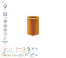 FILTRO ARIA SMART CABRIO CITY-COUPE FORTWO 450 0.6 0.7 0.8 20-0M-000