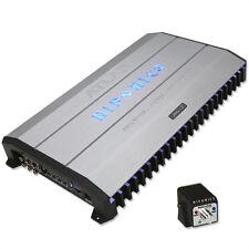 Hifonics Atlas ARX 5005 - 5 Kanal Analog / Digital Hybrid Verstärker Endstufe