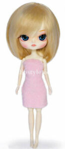 Pullip Dal Basic Frara Doll # 851 New In Box Pullip Jun Planning / Groove