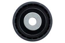 SAAB 9-3 9-5 Fan Belt Tensioner Pulley V Ribbed Belt Idler