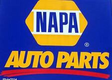Genuine Napa 880305 Rotor fits 05-16 Ford F350 / F450 SuperDuty