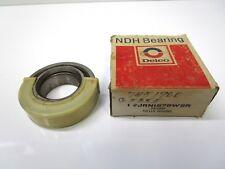 1969-75 GM REAR AXLE SHAFT BEARING NOS 7451930 NEW ORIGINAL DELCO 7451960