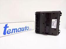 RICAMBI USATI 5WK48216 BODY COMPUTER VOLKSWAGEN Polo 4° Serie  2006 1400  165668