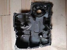 Carter Engine Yamaha Fazer FZ1 2006-2012
