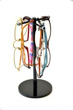 SpecsUp - Desk Eyeglass Holder, Stand, Organizer, Display, Hanger. Holiday Gift!