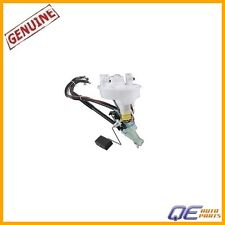 Mercedes Benz C240 C32 AMG C320 W203 Fuel Pump Mount Genuine 2034703041OE
