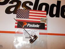 """GENUINE""  Paslode # 501460 PISTON ASSY (T250A-F16)"