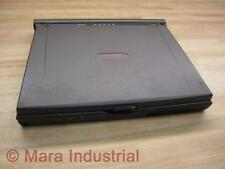 Compaq 4120T Notebook No Chargers Or Cables - Used