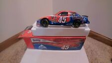 2005 Kyle Petty #45 Action Georgia Pacific Brawny Dodge Charger 1:24, w/box