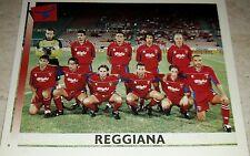 FIGURINA CALCIATORI PANINI 2000-01 644 ALBUM 2001