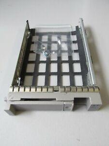 "CISCO 2,5"" HotSwap HDD Rahmen Tray Caddy 800-35052-01 C220 C240 B200 Festplatten"