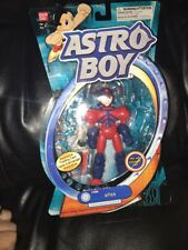 "Astro Boy 5"" Abilities Figure: Hyper Cannon with Atlas"