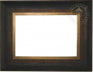 Thomas Kinkade 12 x 18 Estate Bronze Limited Edition Frame