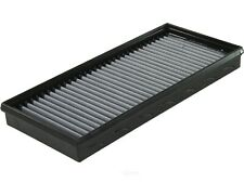 Air Filter-GL Afe Filters 31-10024