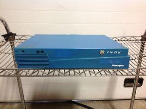 Silicon Graphics INDY CMN B006; SCSI DISC CONTROLLER 030-8133-002