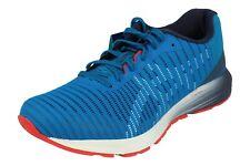 Zapatillas hombre para correr Asics dynaflyte 3 1011A002 Tenis Zapatos 400