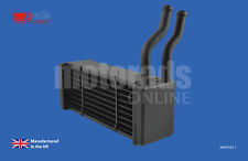 Ford Escort Mk1 heater matrix 1969-1976 All metal version made in the UK