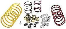 Quadboss Performance Sand Dune Clutch Kit WE437085 Can-Am Renegade 800 2012-2015