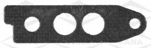 CARQUEST/Victor G26701 EGR Valves & Parts