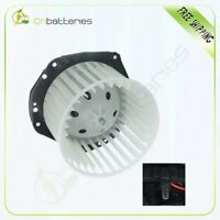 A/C Heater Blower Motor with Fan Cage for Oldsmobile Bravada