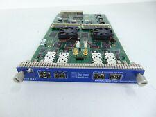Finisar Xgig-4Fc-Analyzr 1 and 2 Gigabit Fibre Channel Analyzer