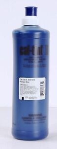 CAL-TINT II PHTHALO BLUE Universal Tinting Colorant