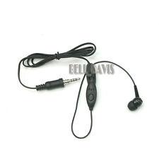 1 wire PTT Earpiece for VX-6R VX-7R VX-170 VX-177 E18Y7