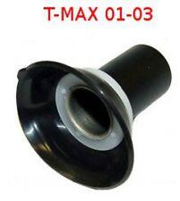 Membrana carburatore Yamaha T MAX 01-03 (Originale)
