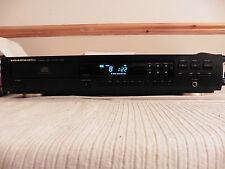 Marantz CD-53 Stereo compact disc player LECTEUR CD A défectueux Draw