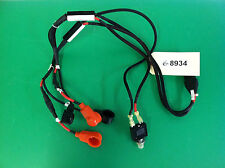 Battery Wiring Harness for Pride Jazzy Select  Power Wheelchair  #8934