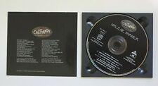 "MYLENE FARMER : CALIFORNIA (12"" REMIX) ♦ MAXI-CD Single ♦"