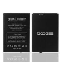 DOOGEE T5 T5S T5 LITE BAT16464500 4500mAh Original battery
