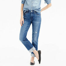 37e9c002ec6 J.CREW Clothing for Women for sale
