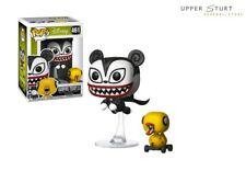 The Nightmare Before Christmas Zero in Doghouse Movie Moments Funko Pop Vinyl