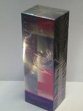 FUJIYAMA DEEP PURPLE 100ml Spray By Success De Paris Women's Perfume SEALED BOX